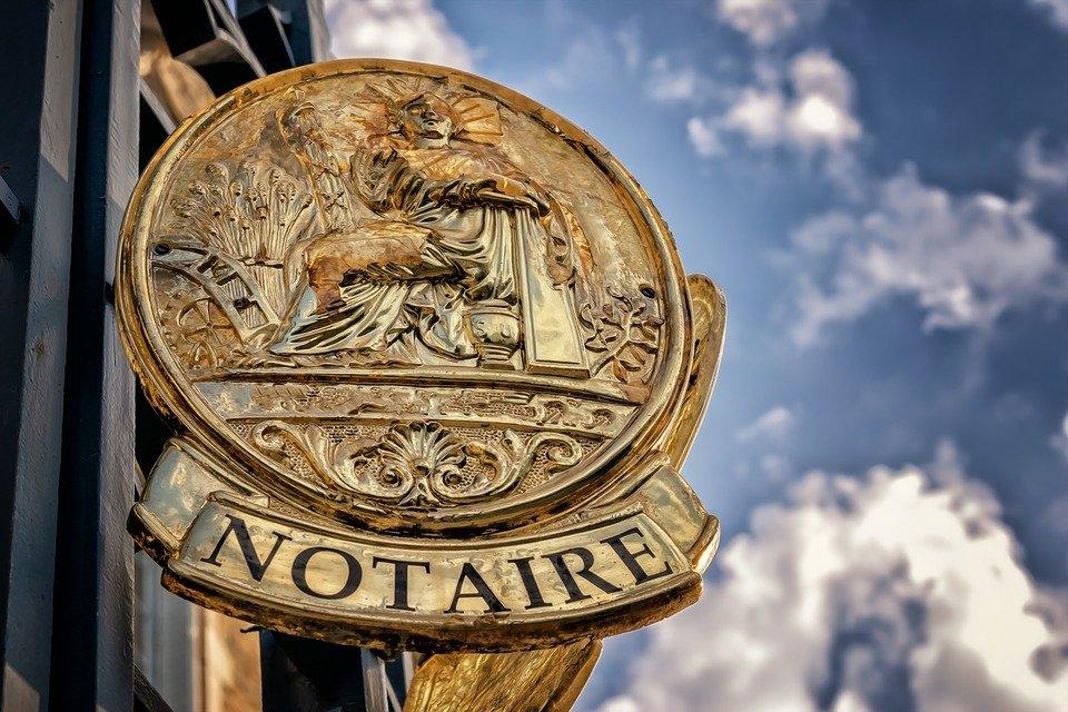 frais de notaire - achat - vente - Toulouse